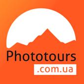 phototours