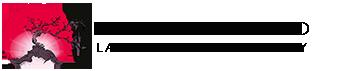Kitsenko.com Логотип